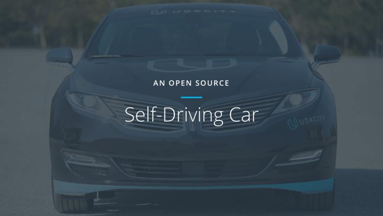 Self-Driving Car Datasets - Model Zoo